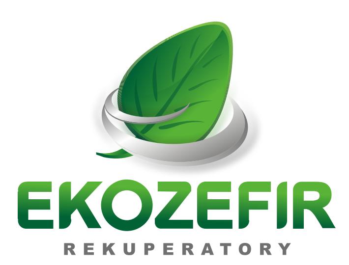 logo pojedyńcze